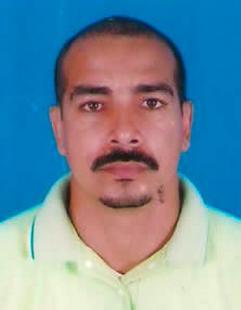 Asesinato del profesor Alejandro Peñata López: ¡una muerte que me duele!